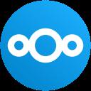 Utilities Linux Apps On Flathub